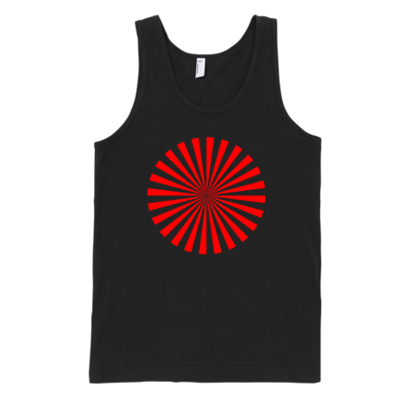 Abstract-Sun-Fine-Jersey-Tank-Top-Unisex-by-iTEE.com