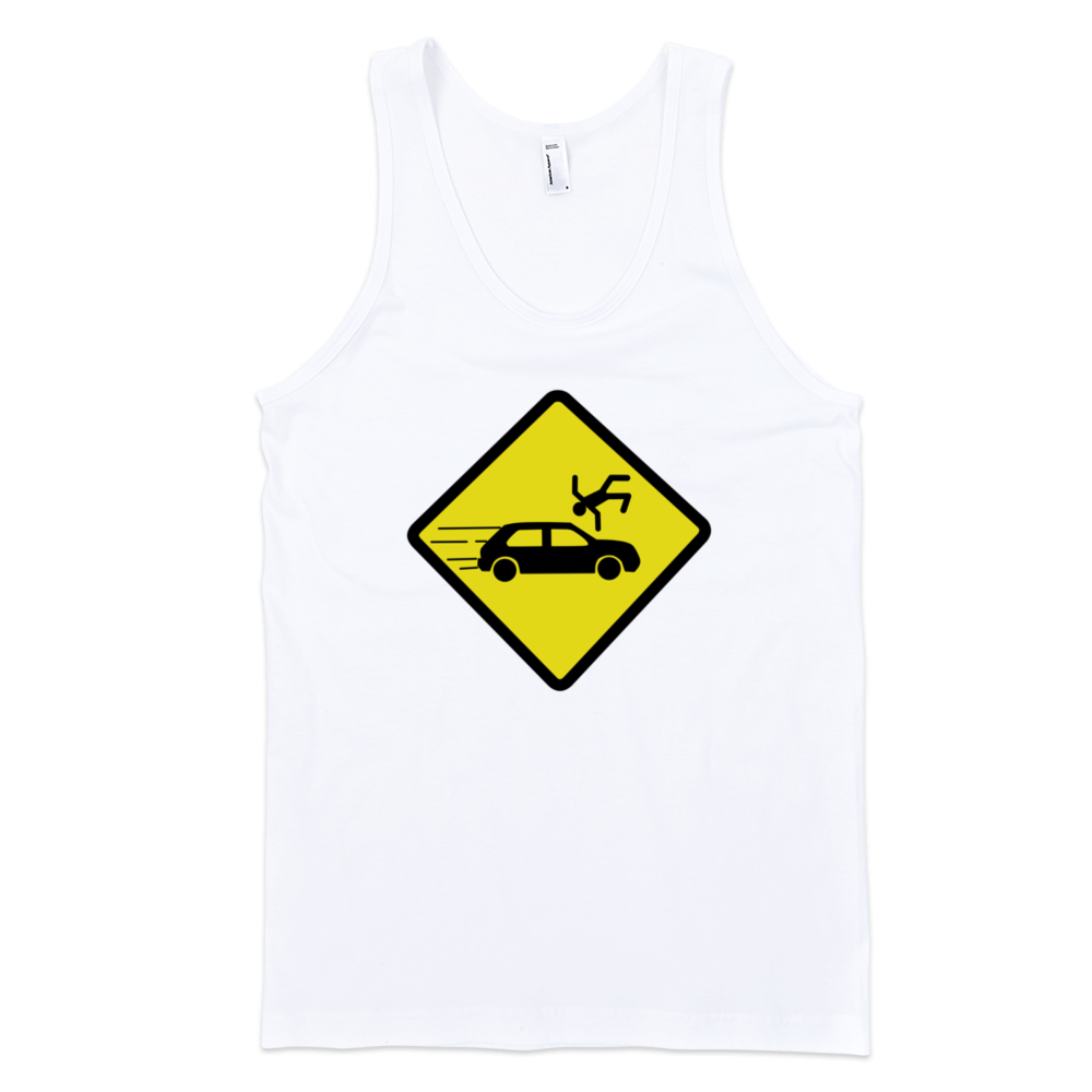 Accident-Fine-Jersey-Tank-Top-Unisex-by-iTEE.com
