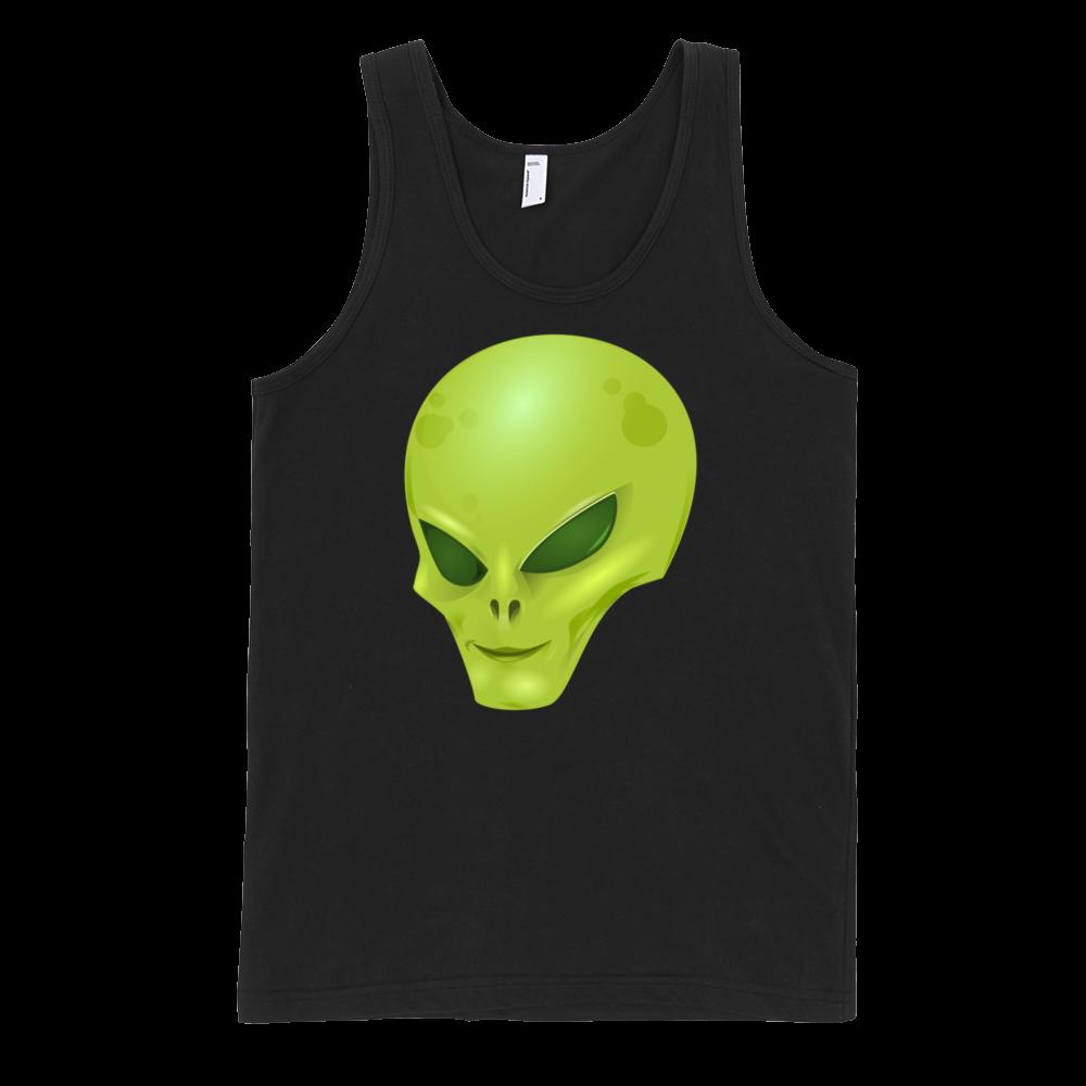 Alien-Fine-Jersey-Tank-Top-Unisex-by-iTEE.com