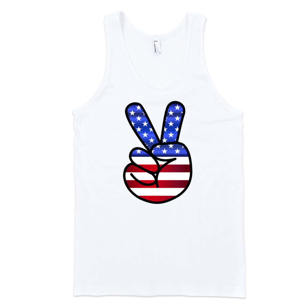 America-Fine-Jersey-Tank-Top-Unisex-by-iTEE.com