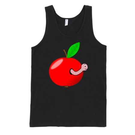 Apple-Fine-Jersey-Tank-Top-Unisex-by-iTEE.com