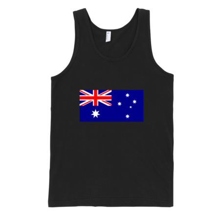 Australia-Fine-Jersey-Tank-Top-Unisex-by-iTEE.com