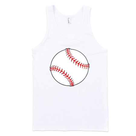 Baseball-Ball-Fine-Jersey-Tank-Top-Unisex-by-iTEE.com