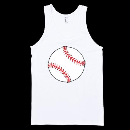 Baseball-Ball-Fine-Jersey-Tank-Top-Unisex-by-iTEE.com