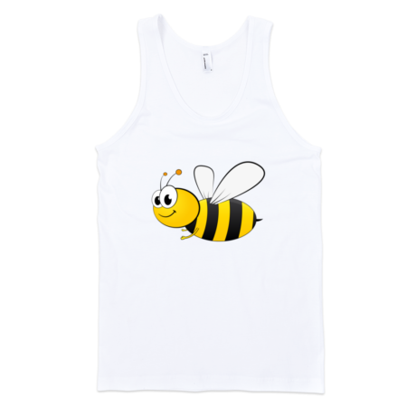 Bee-Fine-Jersey-Tank-Top-Unisex-by-iTEE.com