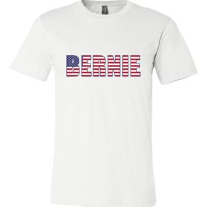 Bernie-Unisex-Short-Sleeve-Jersey-T-Shirt-by-iTEE.com