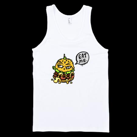 Cheeseburger-Fine-Jersey-Tank-Top-Unisex-by-iTEE.com