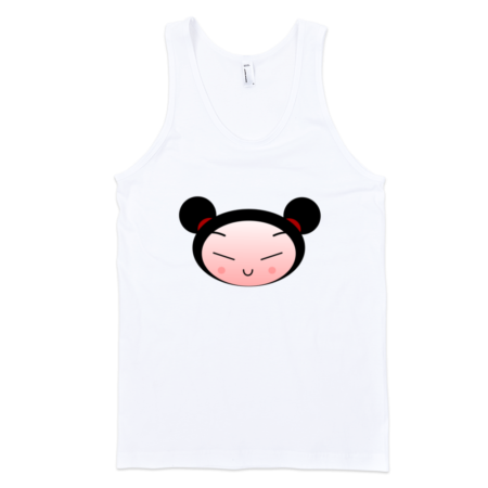 Chinese-Girl-Fine-Jersey-Tank-Top-Unisex-by-iTEE.com