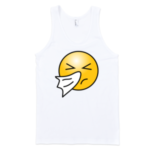 Cold-Smiley-Fine-Jersey-Tank-Top-Unisex-by-iTEE.com