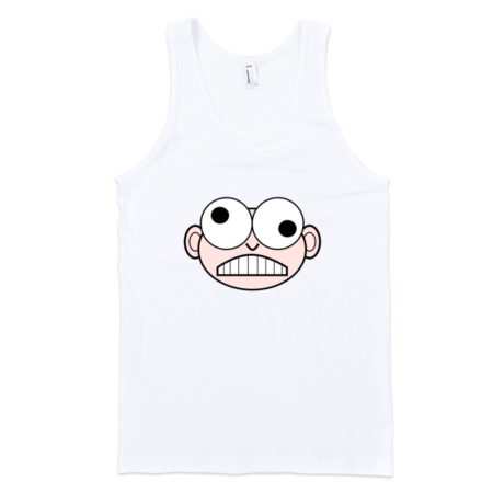 Crazy-Fine-Jersey-Tank-Top-Unisex-by-iTEE.com