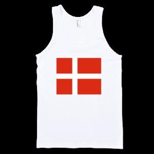Denmark-Fine-Jersey-Tank-Top-Unisex-by-iTEE.com