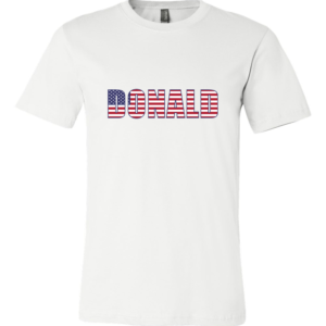 Donald-Unisex-Short-Sleeve-Jersey-T-Shirt-by-iTEE.com