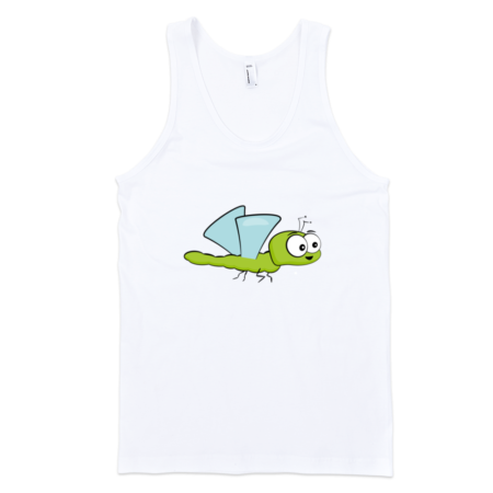 Dragonfly-Fine-Jersey-Tank-Top-Unisex-by-iTEE.com
