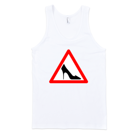 Female-Fine-Jersey-Tank-Top-Unisex-by-iTEE.com