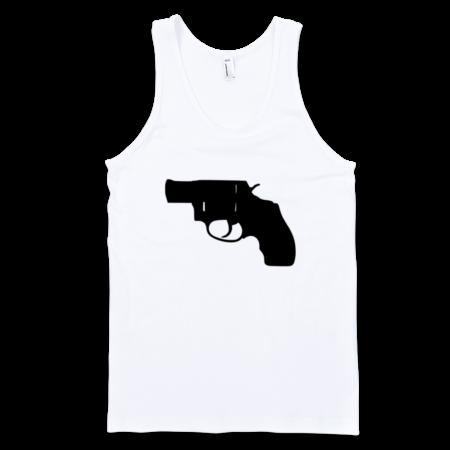 Gun-Fine-Jersey-Tank-Top-Unisex-by-iTEE.com