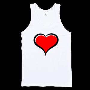 Heart-Fine-Jersey-Tank-Top-Unisex-by-iTEE.com