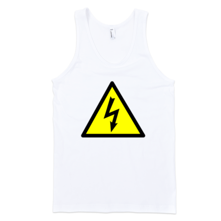 High-Voltage-Fine-Jersey-Tank-Top-Unisex-by-iTEE.com