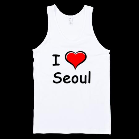 I-Love-Seoul-Fine-Jersey-Tank-Top-Unisex-by-iTEE.com