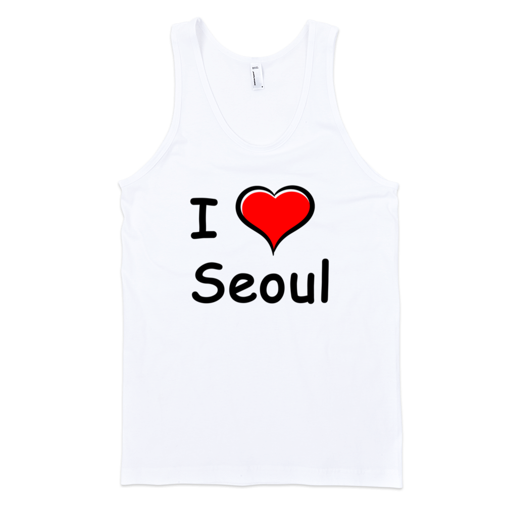 I-Love-Seoul-Fine-Jersey-Tank-Top-Unisex-by-iTEE.com