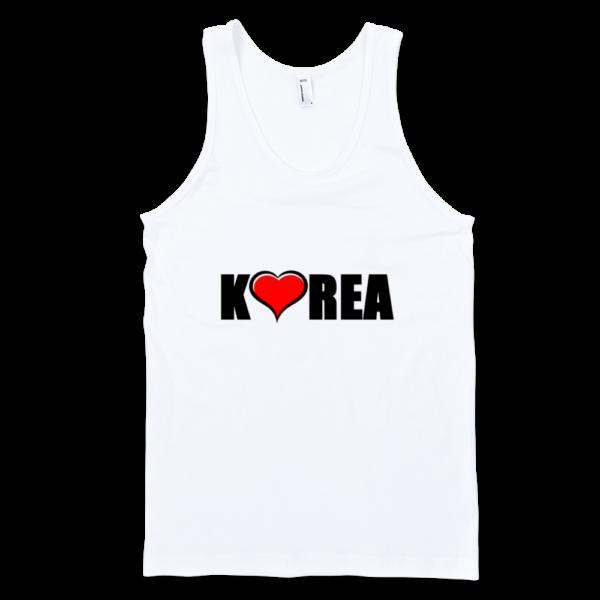 Korea-Fine-Jersey-Tank-Top-Unisex-by-iTEE.com