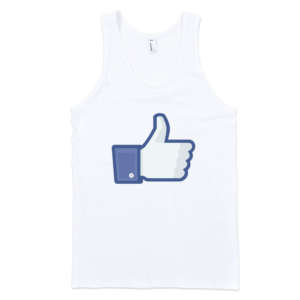 Like-Fine-Jersey-Tank-Top-Unisex-by-iTEE.com