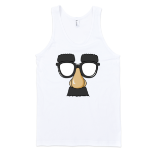 Mask-Fine-Jersey-Tank-Top-Unisex-by-iTEE.com
