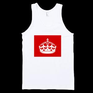 Monarchy-Fine-Jersey-Tank-Top-Unisex-by-iTEE.com