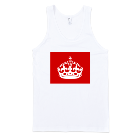 Monarchy-Fine-Jersey-Tank-Top-Unisex-by-iTEE.com