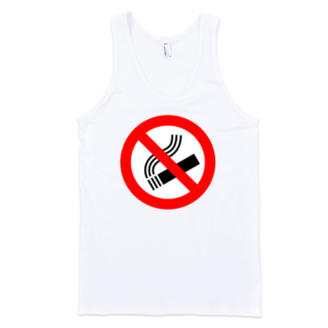 No-Smoking-Fine-Jersey-Tank-Top-Unisex-by-iTEE.com