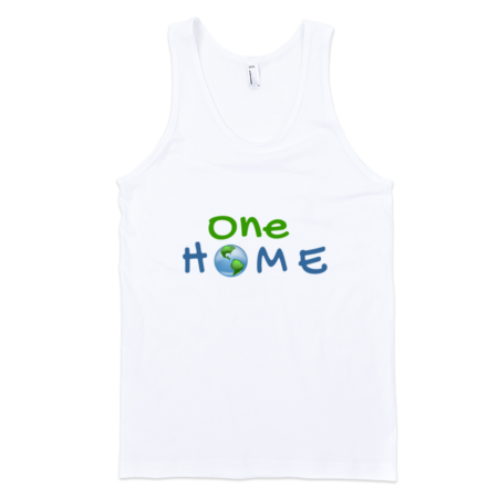 One-Home-Fine-Jersey-Tank-Top-Unisex-by-iTEE.com