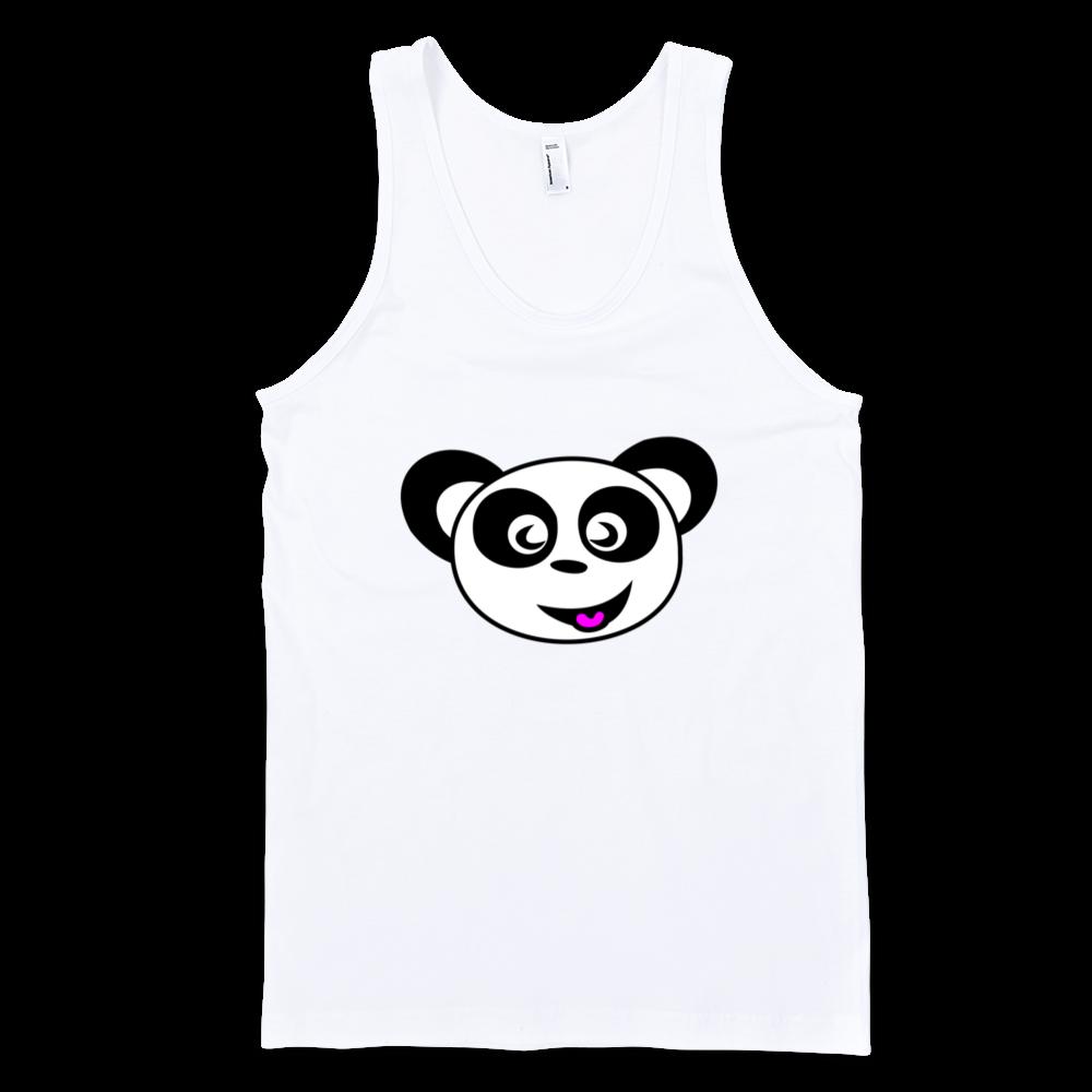 Panda-Fine-Jersey-Tank-Top-Unisex-by-iTEE.com-1