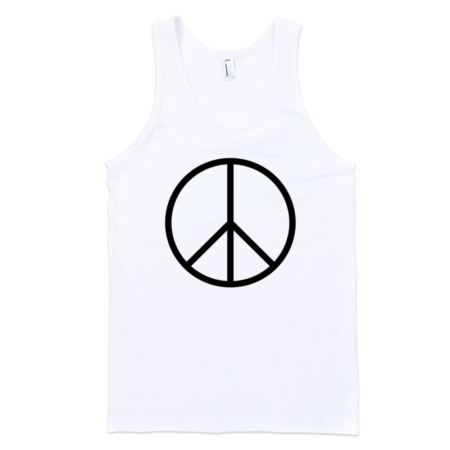 Peace-Fine-Jersey-Tank-Top-Unisex-by-iTEE.com