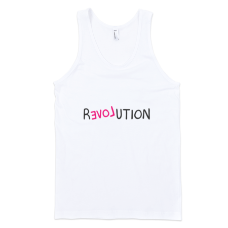 Revolution-Fine-Jersey-Tank-Top-Unisex-by-iTEE.com