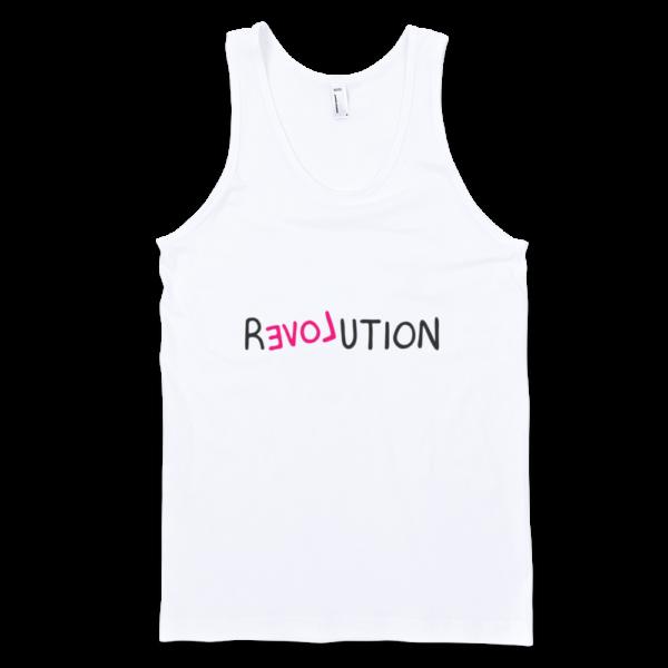 Revolution-Fine-Jersey-Tank-Top-Unisex-by-iTEE.com