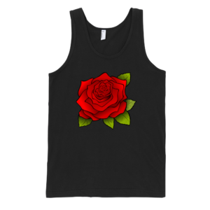 Rose-Fine-Jersey-Tank-Top-Unisex-by-iTEE.com