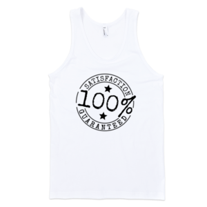 Satisfaction-Fine-Jersey-Tank-Top-Unisex-by-iTEE.com