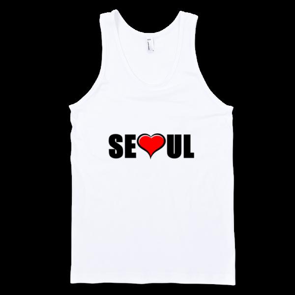 Seoul-Fine-Jersey-Tank-Top-Unisex-by-iTEE.com