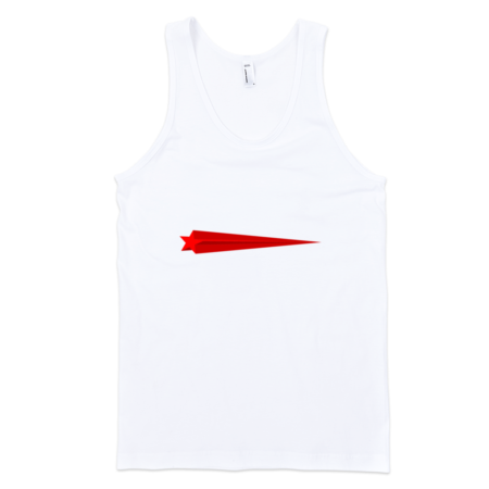 Shooting-Star-Fine-Jersey-Tank-Top-Unisex-by-iTEE.com
