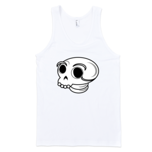 Skull-Fine-Jersey-Tank-Top-Unisex-by-iTEE.com