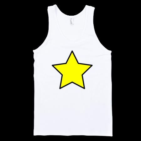 Star-Fine-Jersey-Tank-Top-Unisex-by-iTEE.com