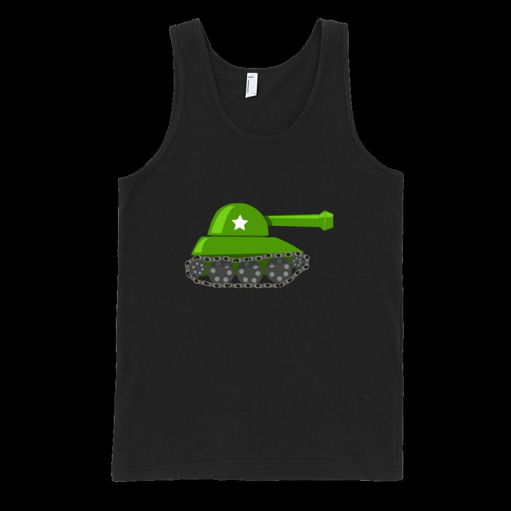 Tank-Fine-Jersey-Tank-Top-Unisex-by-iTEE.com