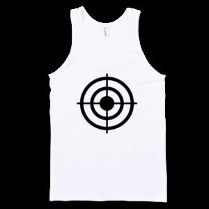 Target-Fine-Jersey-Tank-Top-Unisex-by-iTEE.com