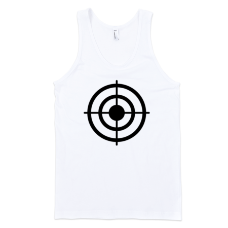 Target-Fine-Jersey-Tank-Top-Unisex-by-iTEE.com