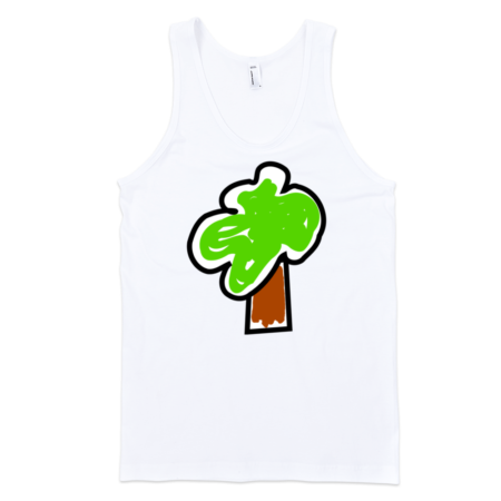 Tree-Fine-Jersey-Tank-Top-Unisex-by-iTEE.com