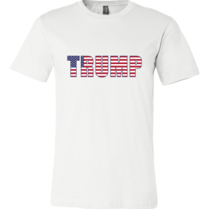Trump-Unisex-Short-Sleeve-Jersey-T-Shirt-by-iTEE.com