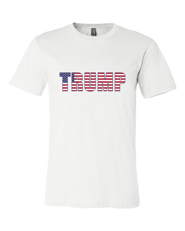 Trump-Unisex-Short-Sleeve-Jersey-T-Shirt-by-iTEE.com