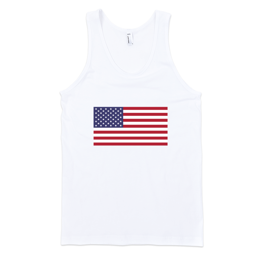 US-Flag-Fine-Jersey-Tank-Top-Unisex-by-iTEE.com