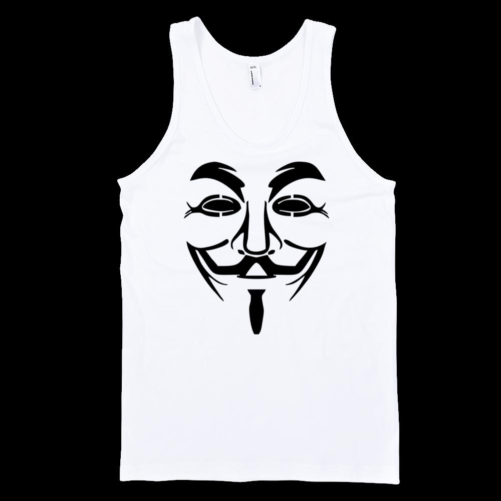 Vendetta-Fine-Jersey-Tank-Top-Unisex-by-iTEE.com