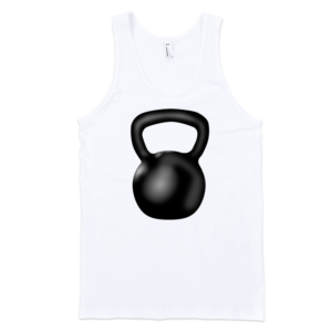 Weight-Fine-Jersey-Tank-Top-Unisex-by-iTEE.com