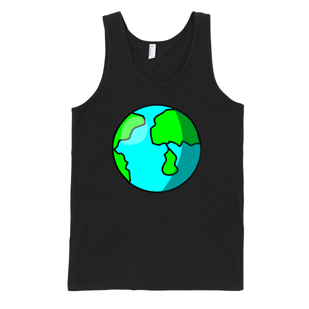 World-Fine-Jersey-Tank-Top-Unisex-by-iTEE.com
